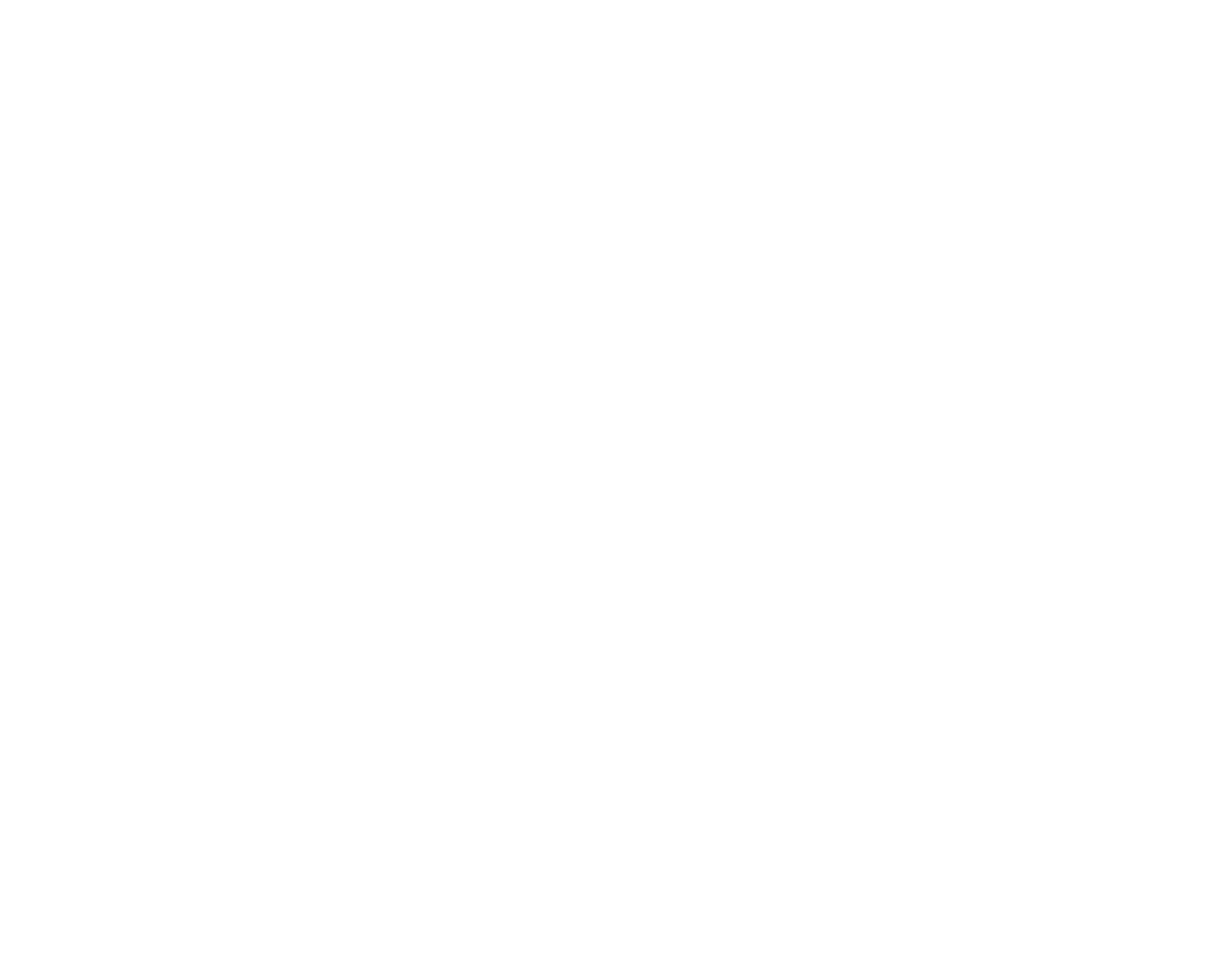 Chromecube Films